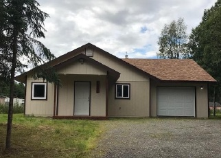 Foreclosed Home in Kenai 99611 2ND ST - Property ID: 4333272395