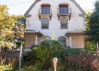 Foreclosed Home in Wyncote 19095 GREENWOOD AVE - Property ID: 4333286410