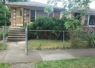Foreclosed Home in Chicago 60636 W 69TH PL - Property ID: 4333293420