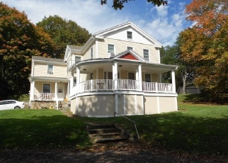 Foreclosed Home in Orange 06477 W RIVER RD - Property ID: 4333297361