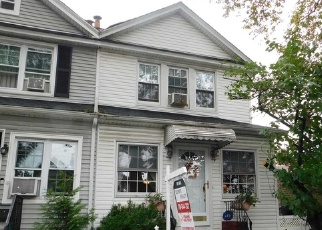 Foreclosed Home in Forest Hills 11375 MANSE ST - Property ID: 4333307434