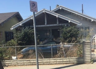 Foreclosed Home in Los Angeles 90003 W 59TH ST - Property ID: 4333308757