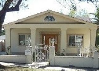 Foreclosed Home in Burbank 91501 E PROVIDENCIA AVE - Property ID: 4333327135