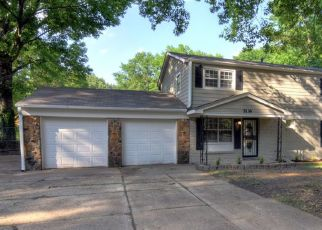 Foreclosed Home in Memphis 38118 CHRISTOPHER AVE - Property ID: 4333334142