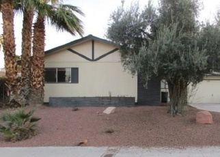 Foreclosed Home in Las Vegas 89121 DENNIS WAY - Property ID: 4333335914