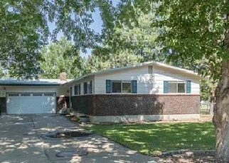 Foreclosed Home in Boise 83709 S PAIUTE CIR - Property ID: 4333353422