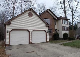 Foreclosed Home in Tallmadge 44278 PETER PATH - Property ID: 4333358681