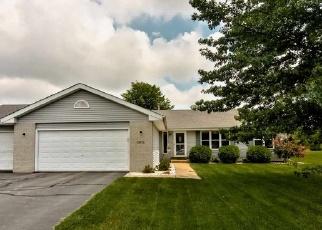 Foreclosed Home in Rockton 61072 BAUMGARTNER TRL - Property ID: 4333366115