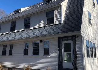 Foreclosed Home in North Smithfield 02896 ANDREWS TER - Property ID: 4333378835