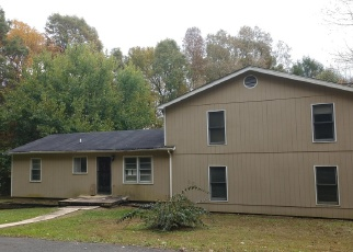 Foreclosed Home in Signal Mountain 37377 TIMESVILLE RD - Property ID: 4333381452