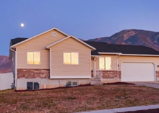 Foreclosed Home in Tooele 84074 N 880 E - Property ID: 4333402929