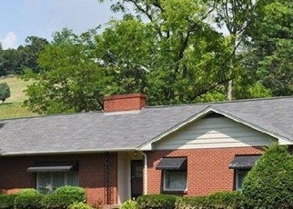 Foreclosed Home in Vilas 28692 ADAMS CEMETERY RD - Property ID: 4333412104