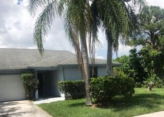 Foreclosed Home in Stuart 34997 SE SATINLEAF PL - Property ID: 4333413423