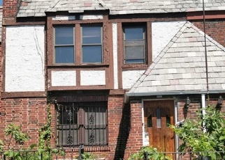 Foreclosed Home in East Elmhurst 11369 90TH ST - Property ID: 4333415168