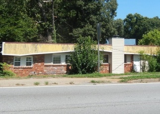 Foreclosed Home in Marietta 30008 AUSTELL RD SE - Property ID: 4333425696
