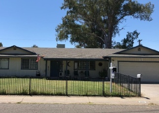 Foreclosed Home in Rio Linda 95673 SAVOY AVE - Property ID: 4333433574