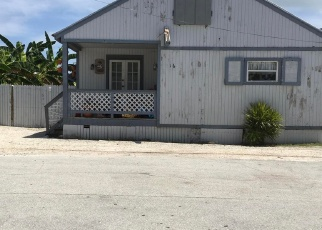 Foreclosed Home in Key West 33040 LUNA LN - Property ID: 4333458985