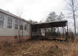 Foreclosed Home in Robbinsville 28771 SPRING HILL RD - Property ID: 4333459857