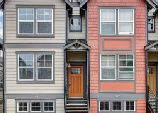 Foreclosed Home in Seattle 98106 27TH AVE SW - Property ID: 4333463799