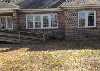 Foreclosed Home in Jonesville 29353 CHURCH ST - Property ID: 4333474745