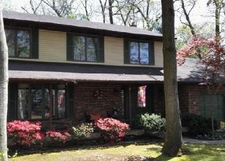 Foreclosed Home in Mullica Hill 08062 MULLICA HILL RD - Property ID: 4333480432