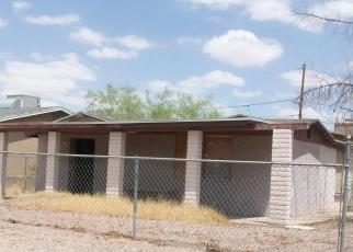 Foreclosed Home in Casa Grande 85122 E 3RD ST - Property ID: 4333486570