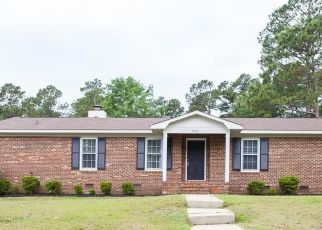 Foreclosed Home in Fayetteville 28303 DANDRIDGE DR - Property ID: 4333510209