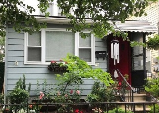 Foreclosed Home in Ozone Park 11417 89TH ST - Property ID: 4333545250