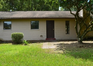 Foreclosed Home in Ocala 34482 NW 100TH ST - Property ID: 4333552257