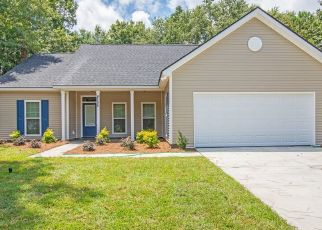 Foreclosed Home in North Charleston 29420 N RIDGEBROOK DR - Property ID: 4333553133