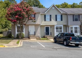 Foreclosed Home in Stafford 22554 POTOMAC HILLS DR - Property ID: 4333554456