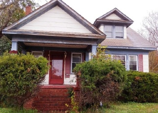 Foreclosed Home in Norfolk 23513 SEWELLS POINT RD - Property ID: 4333565847