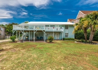 Foreclosed Home in Myrtle Beach 29575 S OCEAN BLVD - Property ID: 4333574151
