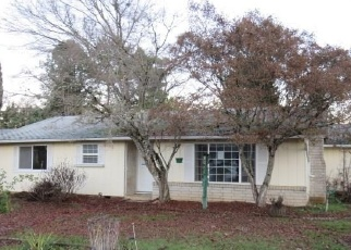 Foreclosed Home in Salem 97302 PULLMAN AVE SE - Property ID: 4333582934