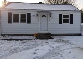 Foreclosed Home in East Longmeadow 01028 HOLLAND DR - Property ID: 4333591237