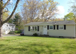 Foreclosed Home in Ludlow 01056 LAVOIE AVE - Property ID: 4333592559