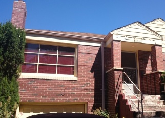 Foreclosed Home in Seattle 98122 26TH AVE - Property ID: 4333617522