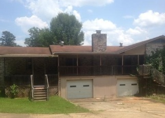 Foreclosed Home in Meridian 39305 HIGHWAY 493 - Property ID: 4333631538
