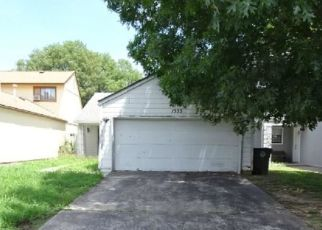 Foreclosed Home in Tulsa 74136 E 67TH PL - Property ID: 4333637224