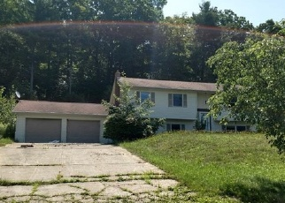 Foreclosed Home in Tidioute 16351 ETHAN ALY - Property ID: 4333648619