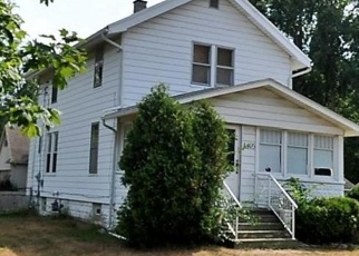 Foreclosed Home in Toledo 43623 W ALEXIS RD - Property ID: 4333657373