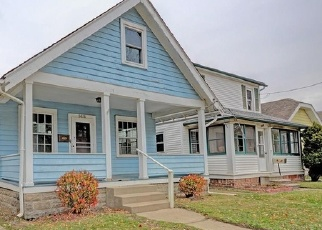 Foreclosed Home in Toledo 43609 NATIONAL AVE - Property ID: 4333658696
