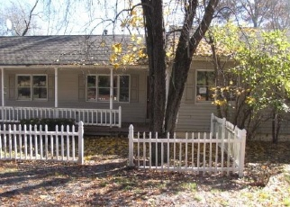 Foreclosed Home in Goshen 10924 WOOD RD - Property ID: 4333667900