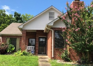 Foreclosed Home in Montgomery 36111 SUTTON DR - Property ID: 4333686730
