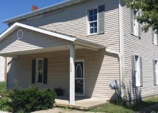 Foreclosed Home in Arcanum 45304 N MAIN ST - Property ID: 4333701167