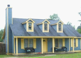 Foreclosed Home in Hopkins 29061 S PARTRIDGE CIR - Property ID: 4333708624