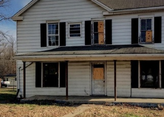 Foreclosed Home in Saint Thomas 17252 FRANKLIN AVE - Property ID: 4333711687