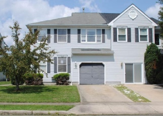 Foreclosed Home in Mullica Hill 08062 DOGWOOD DR - Property ID: 4333735784