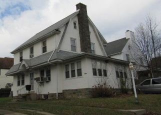 Foreclosed Home in Upper Darby 19082 NETHERWOOD RD - Property ID: 4333736204
