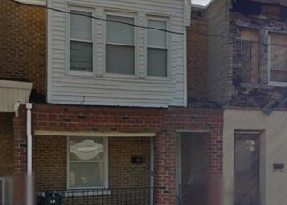 Foreclosed Home in Philadelphia 19142 S MILLICK ST - Property ID: 4333752867